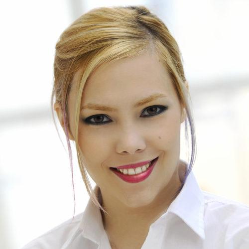 Maria Savastano