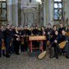 Venice Baroque Orchestra 2