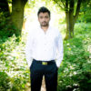 Amar Muchhala 1