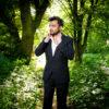 Amar Muchhala 2
