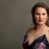 1/8/19 3:45:52 PM -- Chicago, IL, USA  Soprano, Marie-Eve Munger  © Todd Rosenberg Photography 2019